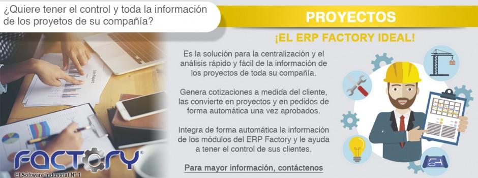 Banner Proyectos